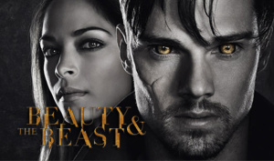 Beauty and the Beast 2012