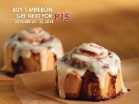 Cinnabon P15 Oct 24 26 2014