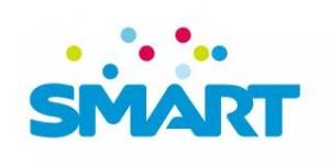 smart-telecom-logo-300x150