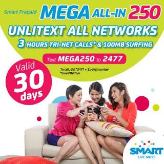 smart_mega_all_in_250