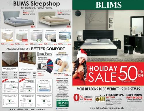 blims-christmas-sale2014-1