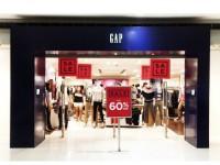GAP Sale 60% OFF January 2015