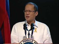 What the F was that Eulogy by Noynoy? #Fallen44