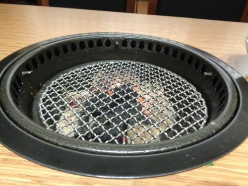 Gyukaku Japanese BBQ Grill