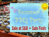 Summer BBQ Party SnR Featured Image 3