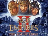 Age of Empires II Featured Image