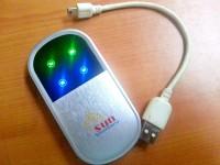 Sun Cellular Pocket Wifi E5832 Should I Buy a New One