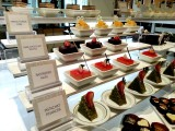 Manila Hotel's Cafe Ilang Ilang Buffet Review – This is My Go-To Hotel Buffet