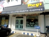 Pegi Waffles – A Nice Place for Brunch