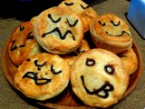 Pie Face – Make It A Point To Try These!