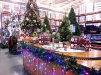 SnR Sept 22 Christmas Decor