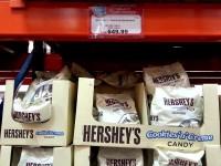 SnR Sept 8 Cookies n Creme