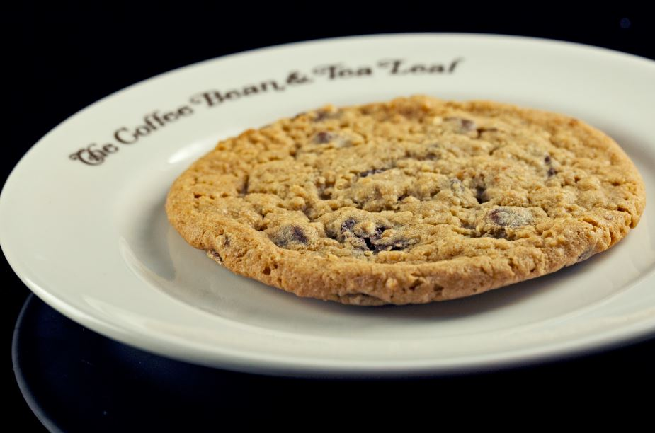 CBTL_Chocolate Chip Cookie
