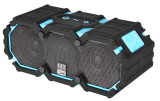 Check Out These #EverythingProof Altec Lansing Bluetooth Speakers!