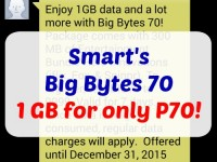 Smart Big Bytes 70 Featured Image