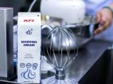 Snow Non-Dairy Whipping Cream