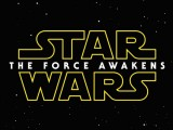 Star Wars: The Force Awakens – Watch It NOW **No Spoilers**