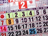 How to Use Free Calendars Monthly