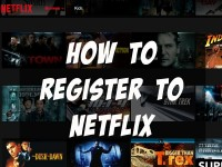 Netflix Philippines How to Register Featured Image