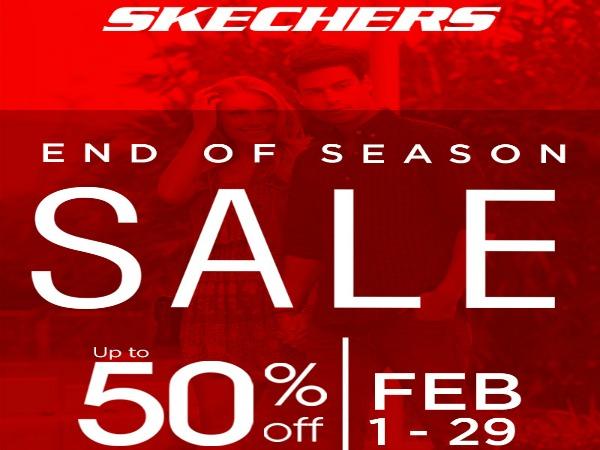 skechers on sale
