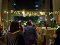 Valero Eat Street Ambience 2