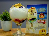 Kuya J Halo Halo Featured Image