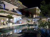 Circuit Makati Ground Floor 2