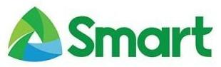Smart Logo 2016
