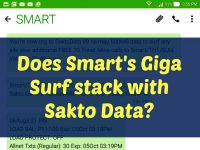 Does Smart Saktodata Giga50 Stack Featured Image