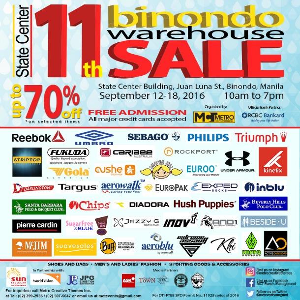 11th-binondo-warehouse-sale-blog