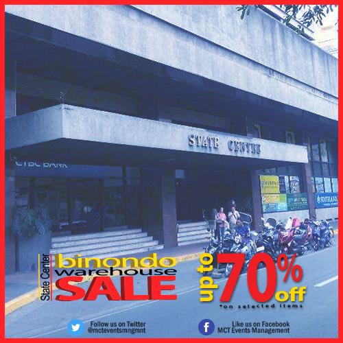 11th-binondo-warehouse-sale-state-center-building