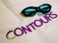 contours-laserfit-glasses
