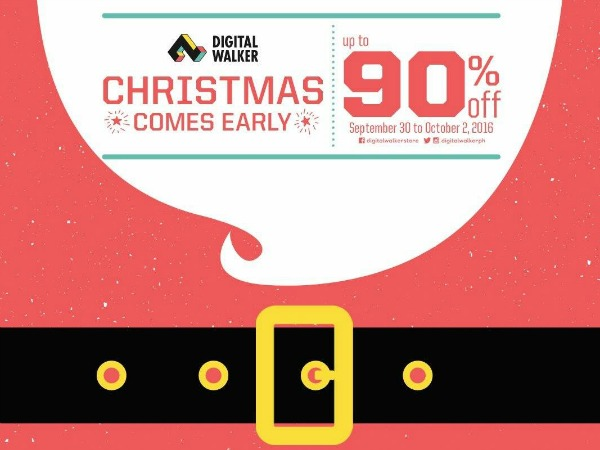 digital-walker-christmas-comes-early-sale-2016-600px