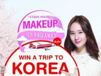 etude-house-makeup-up-and-away-2-featured-image