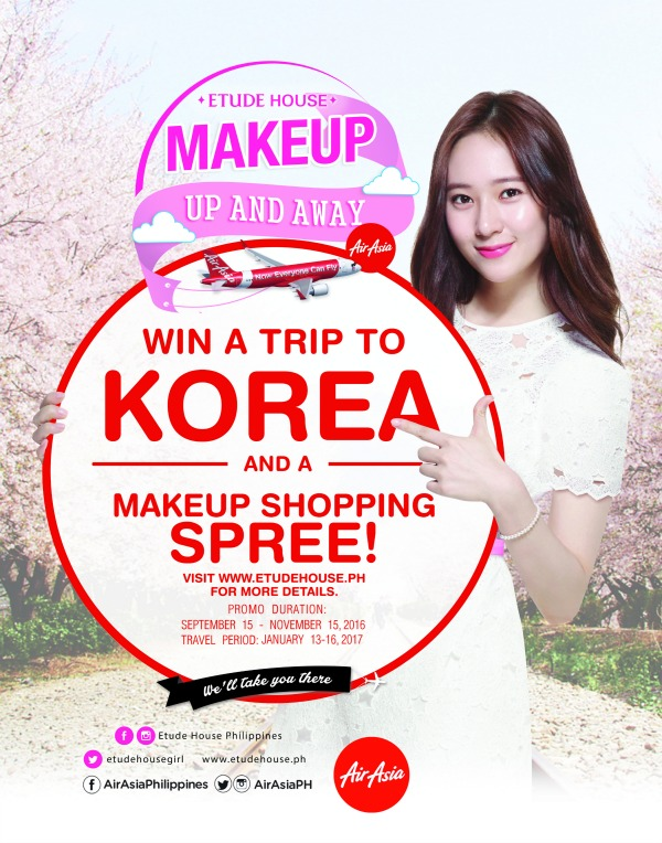 etude-house-makeup-up-and-away-2-poster