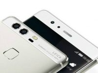Huawei P9 Leica Featured Image
