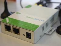 pldt-smart-biz-lte-unit-bottom-ports
