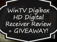 wintv-box-featured-image