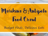 zomato-marikina-antipolo-food-crawl-featured-image