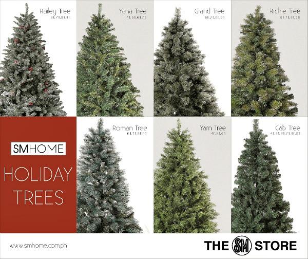 ad-christmas-tree-9x25-lowres