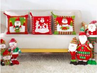 christmas-throwpillows