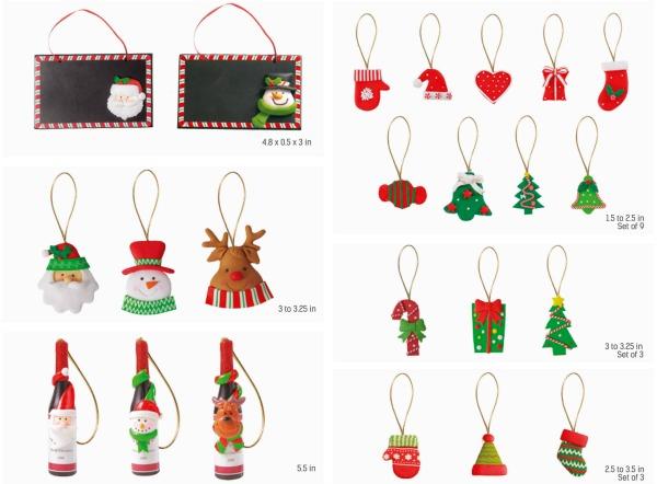 clay-ornaments