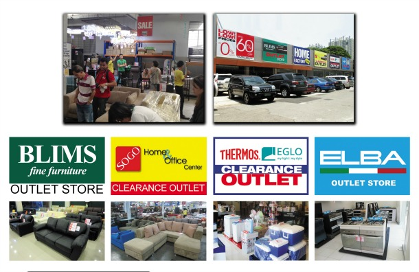 hfo-sale-brands