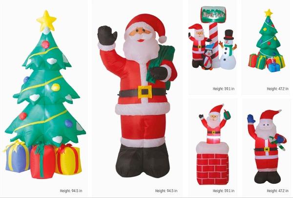 inflatable-christmas-decor