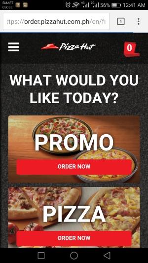 pizza-hut-ordering