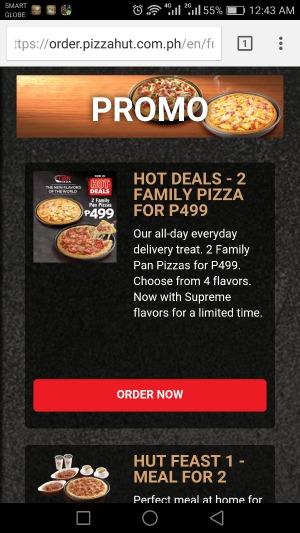 pizza-hut-promo