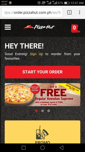 pizza-hut-sign-up