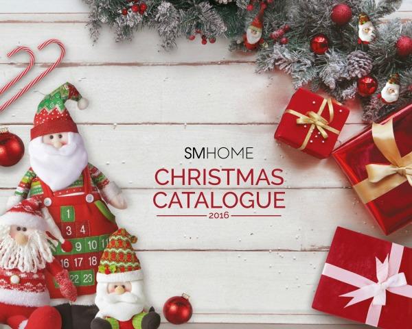 sm-home-christmas-catalogue