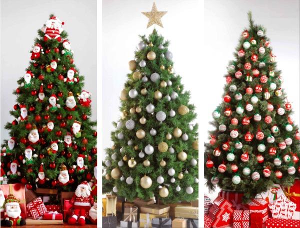 sm-home-christmas-trees