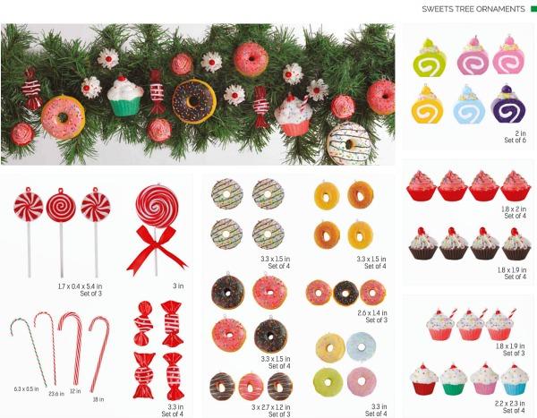sweets-ornaments